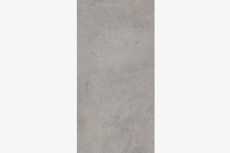 Surface Cool Grey Grip 30x60