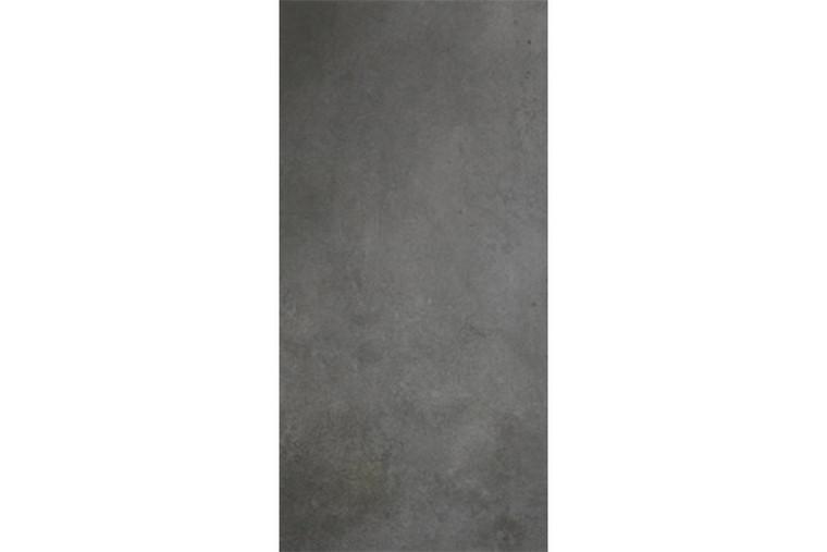 Surface Mid Grey Grip 30x60