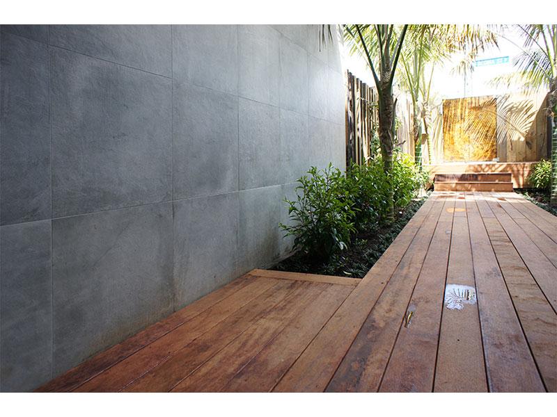 Discover Concrete Look Tiles Tile Space