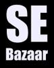 SE Bazaar