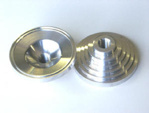 68mm Cub Dome Set