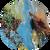 Certificate of origin export digital filing