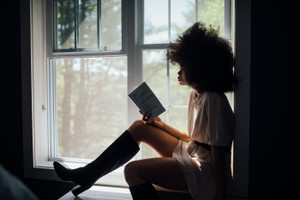 HAPARI's Favorite 5 Summer Reads The perfect books for your next book club