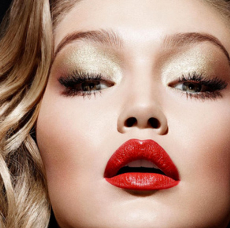 Festive Makeup Ideas to Ring in the New Year - HAPARI