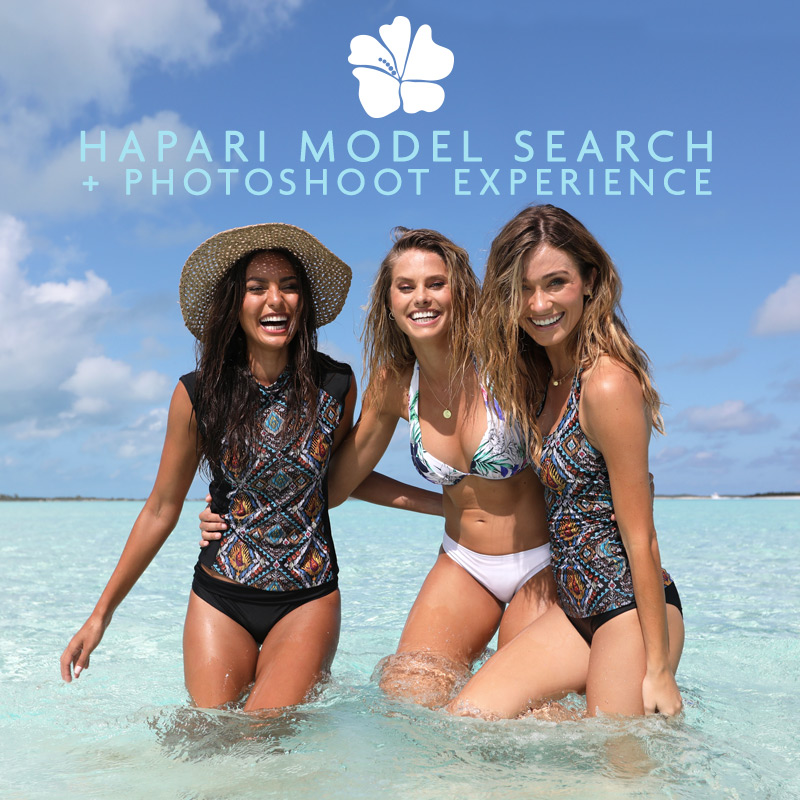 hapari-model-search-v3.jpg
