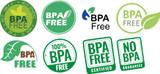 BPA or BPA-Free thermal receipt paper?