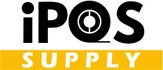 iPOS Supply