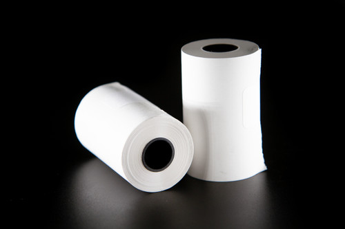 Restaurants N us Thermal Receipt Paper 2 1/4″ x 50′