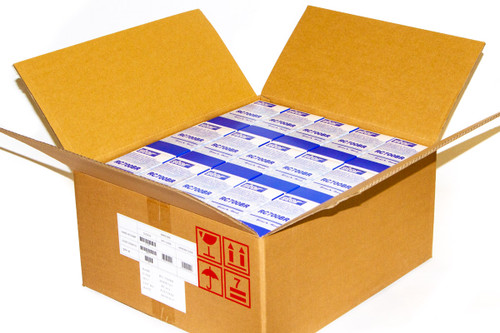 Star Micronics RC700BR (30980721) Thermal Transfer Printer Ribbon (BOX of 90)