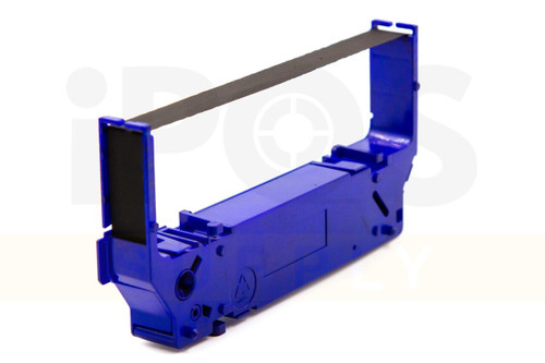 Star SP700 compatible ribbons for Star SP742 Kitchen Printer