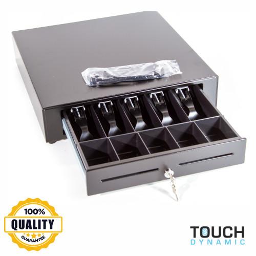 Touch Dynamic CD-BL-2000 Cash Drawer