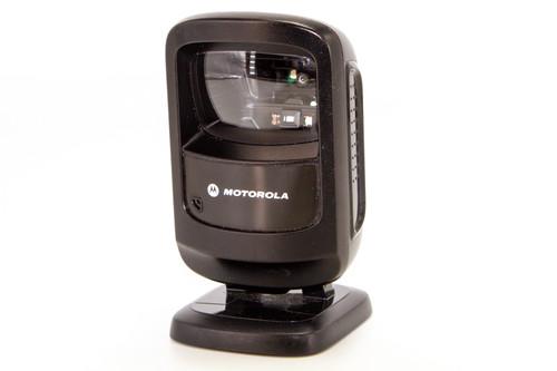 DS9208-SR00004NNWW
