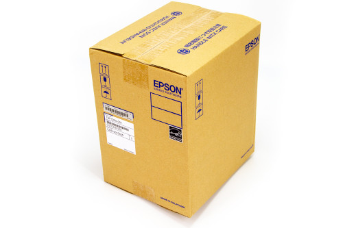 Epson TM-T20III Thermal Receipt Printer