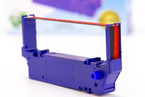 Star Micronics RC700BR Thermal Transfer Printer Ribbon