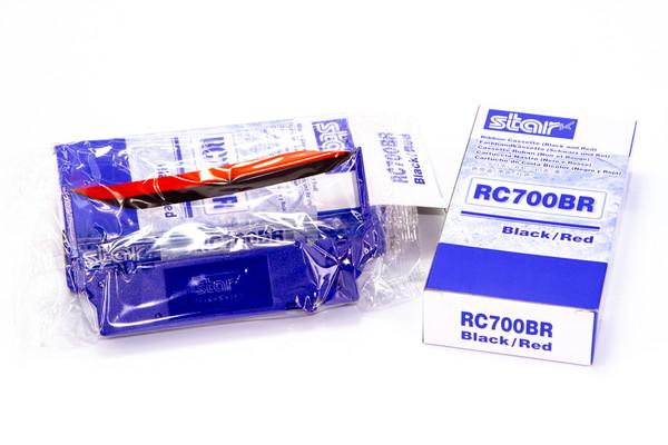 Star Micronics RC700BR (30980721)
