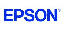 Epson brand