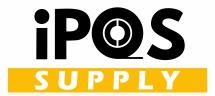 ipos Supply