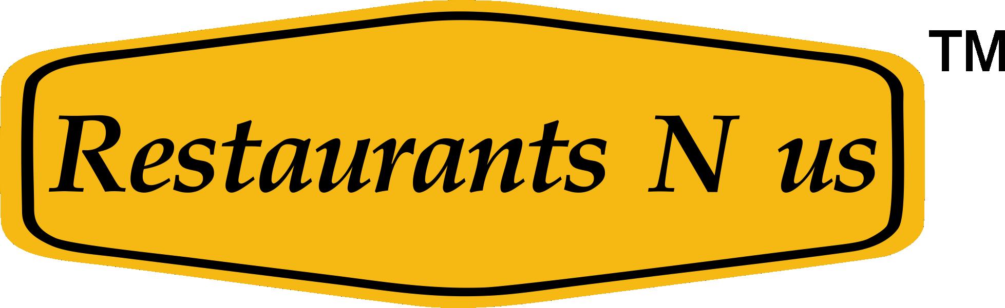 Restaurants N Us