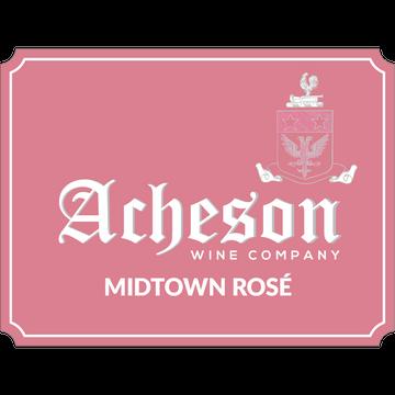 Midtown Rosé