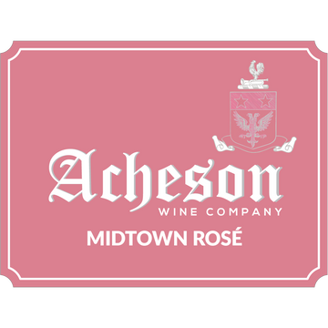 Midtown Rosé: The Second Coming!
