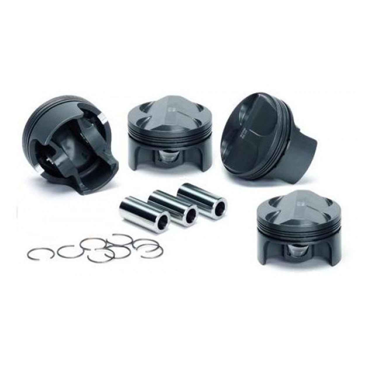 For Head Stud Kit Mazda Miata MX-5 BP B6 NA NB Studs 1.6L 1.8L
