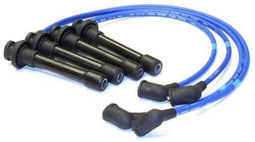 NGK Spark Plug Wire Set on