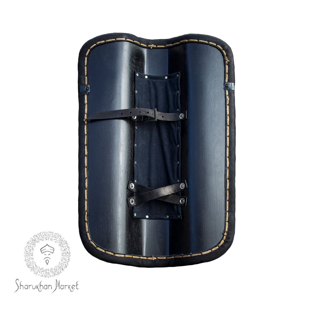 Pavise Shield Type 1