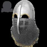 Ost Bagatur Helmet