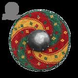 Kalkan Type 3