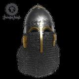 Tsageri Helmet