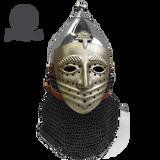 SCA Helmet