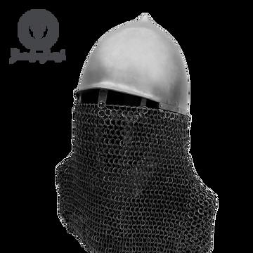 Ciscaucasia Helmet
