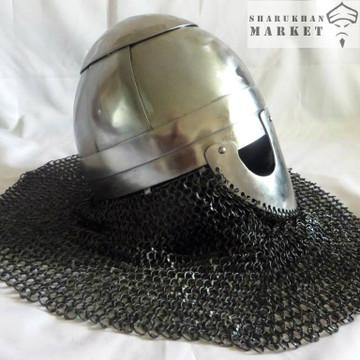Slonim Helmet