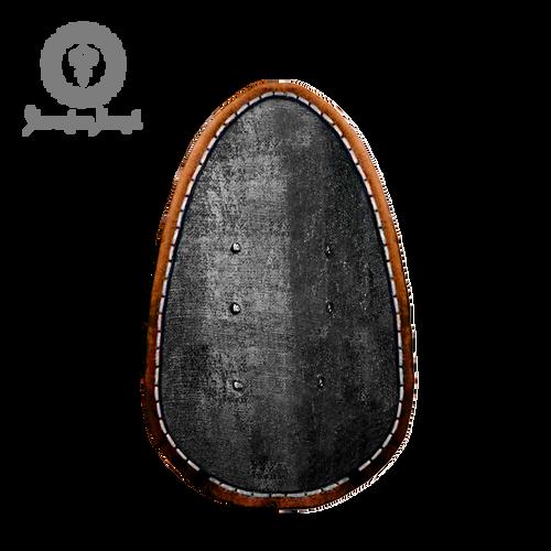 Drop Shield
