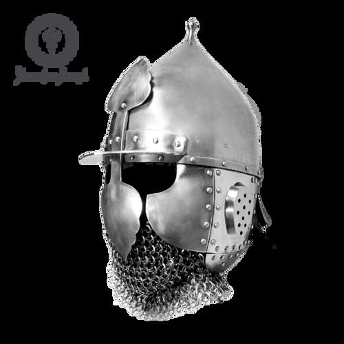 Shishak Helmet
