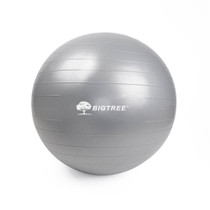 Details about  /Heavy duty Home Gym Strangh Exercise Yoga Chair Fitness Pilates Stability  Ball