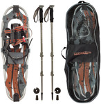 Truger Trail Series Kit
