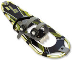 Expedition Trail Snowshoe