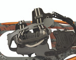 Quick Set Replacement Binding for Truger Trail and Truger Trail II snowshoes