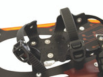 REPLACEMENT RATCHET BINDING - EXPEDITION EXPEDITION EXPLORER PLUS