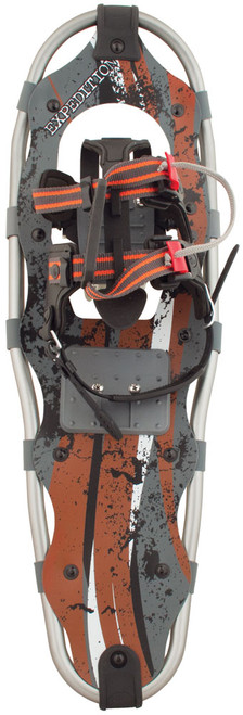Truger Trail Series Snowshoe