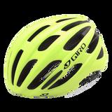 Giro Foray Helmet - Lime Green