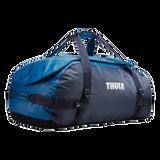 Thule Chasm 90 Litre Duffel Bag