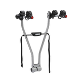 Thule Xpress 2 Towbar Bike Rack