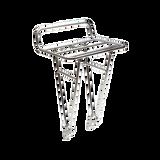 BLB T-Rack - Silver