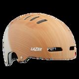 Lazer Armor LED Helmet