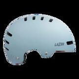 Lazer Next+ LED Helmet