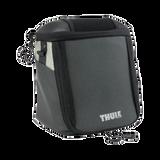 Thule Pack 'n Pedal Handlebar Bag 6 Litre
