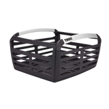 Thule Pack 'n Pedal Basket