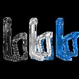 Tortec Aluminium Bottle Cage